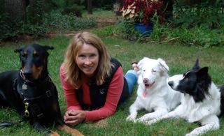 Crystal Lake Veterinary Hospital Canine Trainer